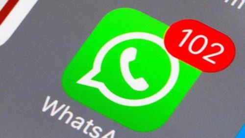 WhatsApp te forțează să înveți totul de la început: schimbarea la care nu se mai aștepta nimeni
