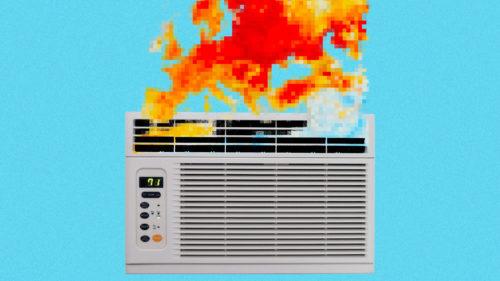 Greșeala pe care o fac majoritatea românilor cu aer condiționat: te poate costa scump și îți face rău