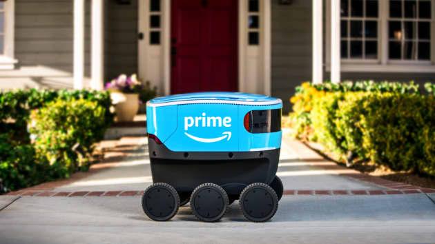 amazon-prime-robot