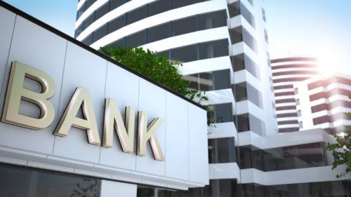 O mare bancă centrală e ingrijorată de implicarea Big Tech în serviciile financiare