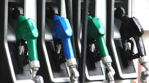Lovitură pentru toți șoferii din România: benzina și motorina sunt tot mai scumpe, prețurile au explodat
