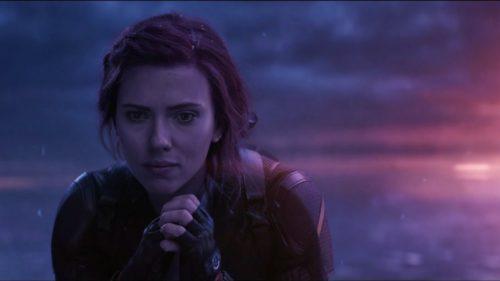 Black Widow, mai important decât ai crede: ce se întâmplă în Universul Cinematografic Marvel, imediat după