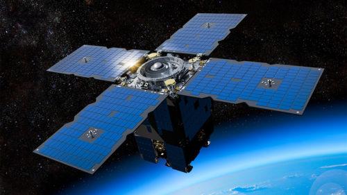Acest ceas atomic ar putea revoluționa călătoriile spațiale