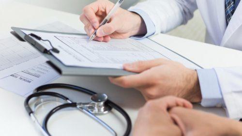 Dacă îți iei concediu medical, trebuie să știi asta: ce se schimbă de la 1 august