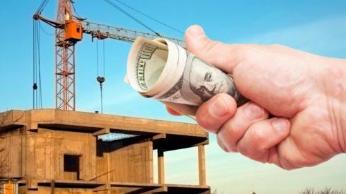 Se dau bani de la stat, zeci de milioane de euro în ajutoare: dacă lucrezi în construcții, trebuie să știi asta