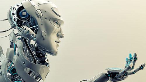 Un băiat de 11 ani vrea să devină nemuritor: cum plănuiește să devină cyborg, cu ajutorul tehnologiei