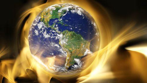 Adevăratele efecte ale încălzirii globale, dezvăluite: ce se întâmplă în România