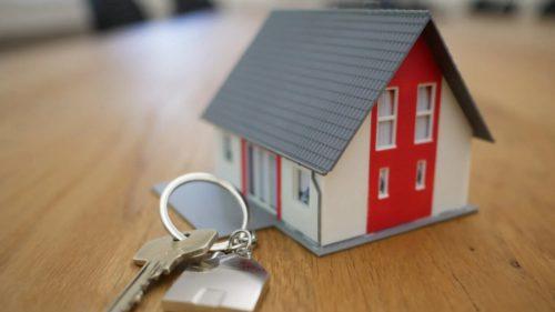 Piața de imobiliare, sub reflector: cum a ajuns explozia materialelor de construcții sub investigație