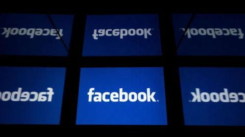 Facebook face viața mai ușoară părinților români: funcția care ar putea face minuni, disponibilă acum