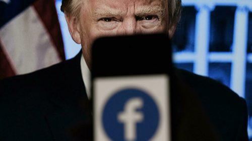 Facebook, Twitter și Google, luate în vizor de Donald Trump: de ce au fost dați în judecată giganții tech