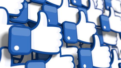 """După ce i-a sabotat, Facebook vrea să """"cumpere"""" influenceri și creatori de conținut: despre câți bani este vorba"""