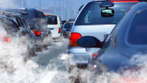 """Germania, plan ambițios: când vrea să """"îngroape"""" mașinile pe benzină și motorină"""