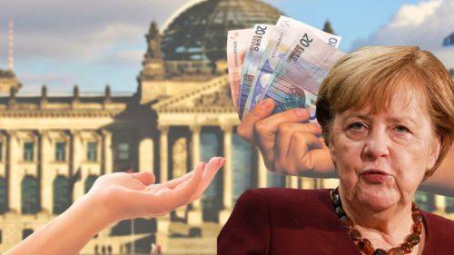Veste bună pentru români: s-a întâmplat în Germania, după relaxarea restricțiilor