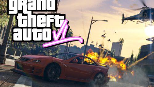 Veste proastă pentru cei care așteaptă GTA 6: când apare noul joc al celor de la Rockstar