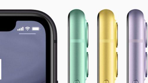 Apple o dă de gard, din nou: motivul stupid pentru care riști să-ți duci telefonul în service