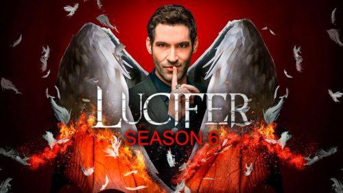 Când se lansează ultimul sezon din Lucifer, cel mai popular serial de pe Netflix