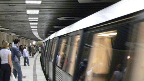 Prima comună din România care va avea metrou. Zona va deveni atractivă pentru investitori
