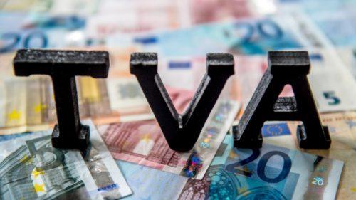 Ce se întâmplă cu TVA-ul, e pentru binele românilor: autoritățile române, sub presiunea Comisiei Europene