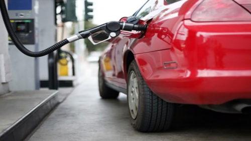 Cât de curate sunt mașinile electrice, de fapt: cum se compară cu cele pe benzină sau motorină