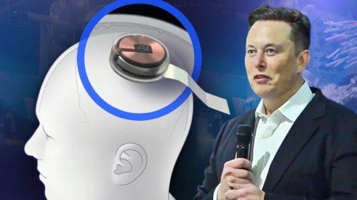 Tehnologii care vor schimba viitorul: gadgeturile care vor face parte din viața noastră de zi cu zi