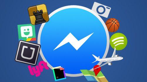 Cum îți trimiți mesaje către tine pe Facebook Messenger și de ce ai face-o