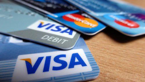 Ce faci dacă ți-au dispărut banii de pe card: care este soluția, când nu te ajută banca