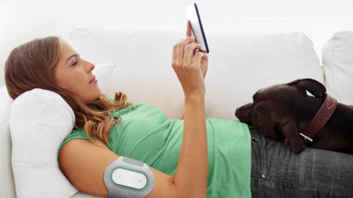 Dispozitivul-minune care te scapă de migrene: de ce nu ar mai fi nevoie să iei pastile