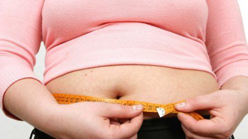 Descoperire incredibilă în știință: variante genetice rare care ar putea împiedica oamenii să ajungă obezi