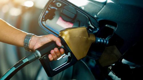 Tot ce trebuie să știi despre prețurile la benzină și motorină: la ce să se aștepte șoferii în 2021