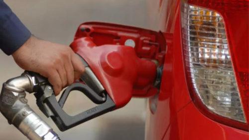 Prețul la benzină și motorină, subiect de mândrie pentru ruși: cât plătesc românii să-și facă plinul față de Europa