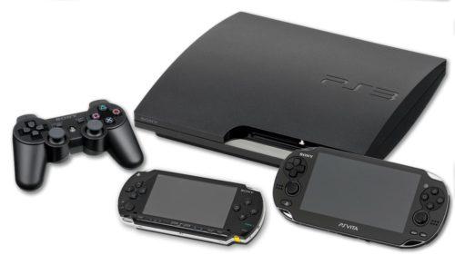 Veste bună pentru bătrânii posesori de PlayStation: nimeni nu se mai aștepta la asta de la Sony