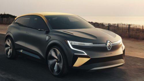 Platforma care poate defini viitorul Dacia: ce e CMF-BEV, invenția celor de la Renault