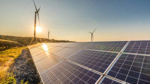 România, sub vizorul celor de la Bruxelles: care e ținta de regenerabile a țării noastre