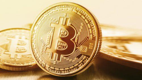 Cel mai mare risc de care ar trebui să țină cont persoanele care vor să investească în Bitcoin