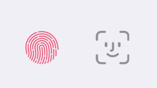 Schimbarea care vizează toate dispozitivele Apple: ce se va întâmpla cu securitatea, în următorii ani