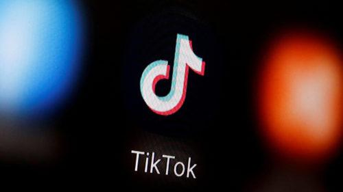TikTok nu va mai fi ca înainte: de ce s-ar putea să-ți pierzi interesul și să cauți altă platformă
