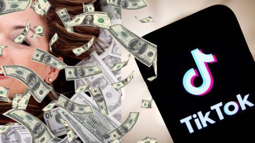 TikTok se transformă într-o mină de bani pentru creatori: schimbarea care îți schimbă părerea despre platformă