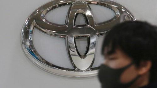 Gigantul auto care nu va difuza reclame despre JO de la Tokyo: de ce a luat această decizie