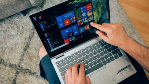 Piața mondială a computerelor a crescut cu 13% în trimestrul doi din 2021: ce branduri ocupă primele locuri