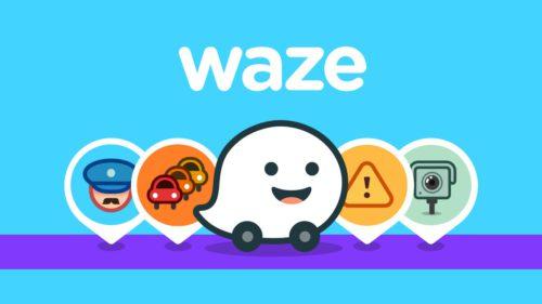 Dacă ești fan Waze, această actualizare te vizează direct: cum s-a schimbat îndrăgita aplicație de navigație, peste noapte