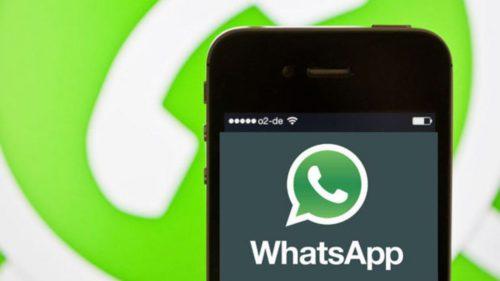 WhatsApp, luată în vizor de autorități: motivul reclamațiilor la Comisia Europeană și posibile consecințe