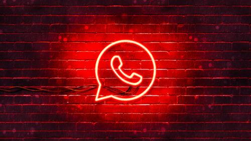 Schimbarea WhatsApp de care aveai nevoie, cu adevărat: conversațiile tale nu vor mai fi la fel