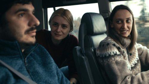 """Filmul românesc """"Întregalde"""" a fost selectat la New York Film Festival. De ce trebuie să-l vezi"""