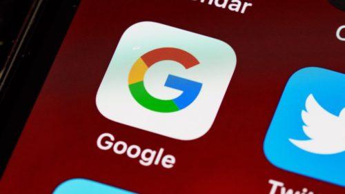 Google s-a supărat că-i făcea concurență: decizia gigantului tech împotriva companiei care vinde date de localizare