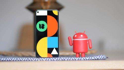 Android 12, aproape gata: ce trebuie să știi despre viitorul sistem de operare de la Google
