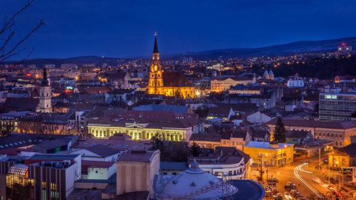 O localitate din România se află printre cele mai sigure orașe din lume: cine sunt privilegiații