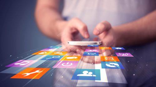 Dezvoltarea de aplicații, mai profitabilă ca niciodată: câți bani au făcut creatorii din iOS și Android
