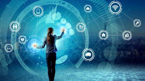 România se digitalizează: investițiile fabuloase ale patronilor români