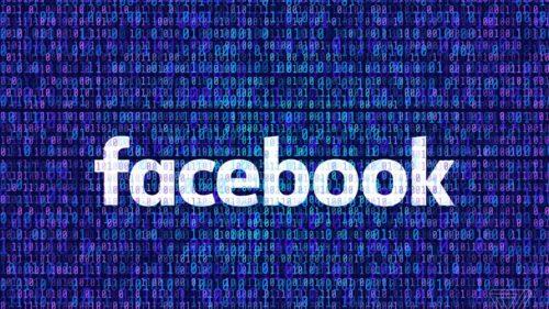 Dacă vrei să renunți la Facebook, îți poți muta informațiile în altă parte: care sunt opțiunile