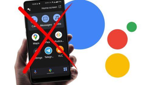 Dacă folosești telefonul cu Android în mașină, trebuie să știi asta: ce se schimbă